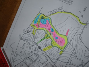 Ecoland | Planning and design for sustainable land management | Northland